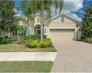 14347 Stirling Drive, Lakewood Ranch image
