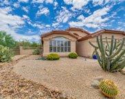 4602 E Swilling Road, Phoenix image