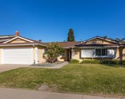 1559 Sequan Court, Camarillo image