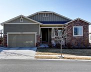 15015 Blue Jay Court, Broomfield image