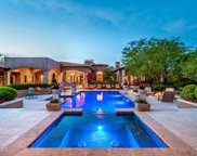 8493 E Old Field Road, Scottsdale image