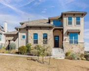 302 Dolcetto Ct, Lakeway image