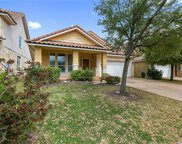 14320 Broadwinged Hawk Dr, Austin image