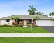 4179 Nw 18th Ave, Oakland Park image