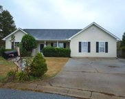 206 Dexter Bend Court, Fountain Inn image