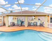 319 Clermont Drive, Kissimmee image