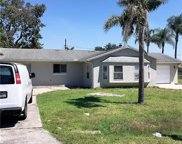13330 3rd ST, Fort Myers image
