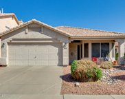 8718 E Pinchot Avenue, Scottsdale image