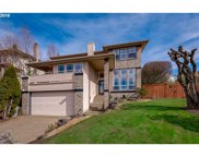14297 SW AYNSLEY  WAY, Tigard image