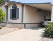 3396 W Excalibur, Tucson image