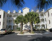 112 Cypress Point Ct. Unit 203, Myrtle Beach image