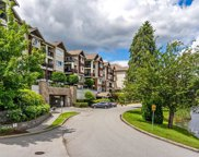 19677 Meadow Gardens Way Unit 304, Pitt Meadows image