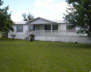 6849 Pinehaven Lane, Conway image