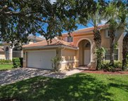 9385 Scarlette Oak Ave, Fort Myers image