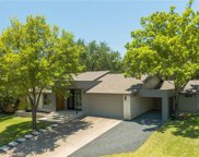 3140 Honey Tree Ln, Austin image