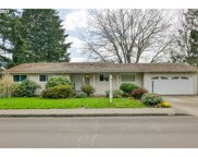 10350 SW KABLE  ST, Tigard image