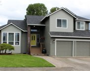 51784 SE 9TH  ST, Scappoose image