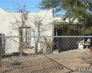 114 W Tennessee, Tucson image
