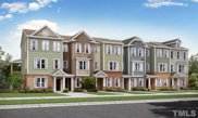 7011 Daydream Drive, Raleigh image