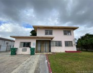 2145 Nw 33rd St, Miami image