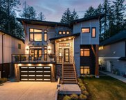 3581 Whimfield  Terr, Langford image
