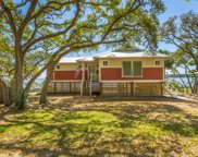 97 Gulf Ave, Carrabelle image