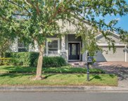 13237 Fossick Road, Windermere image