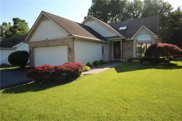 46 Flower Valley Circle, Penfield image