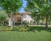 4904 Bellaire Drive S, Fort Worth image