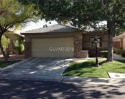 5643 CROWBUSH COVE Place, Las Vegas image