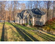 5 Timber Mill Lane, Landenberg image