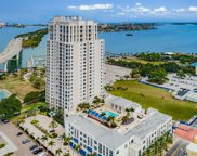 331 Cleveland Street Unit 1101, Clearwater image