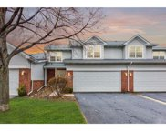 7966 Autumn Ridge Way, Chanhassen image