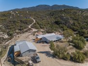38822 Reed Valley Road, Aguanga image