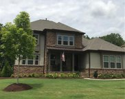 692  Chase Court, Fort Mill image