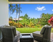 75-6040 ALII DR Unit 302, Big Island image