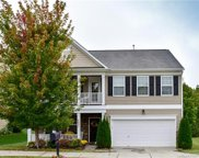 4007  City Lights Drive, Indian Trail image