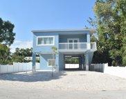 13 Pompano Avenue, Key Largo image