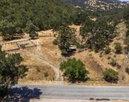 41500 E Carmel Valley Rd, Greenfield image