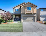 24064 SE 262nd St, Maple Valley image