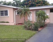 3616 SW 23rd Ct, Fort Lauderdale image