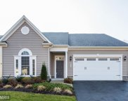 2532 SOPHIA CHASE DRIVE, Marriottsville image
