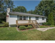 219 Valley Green Drive, Coatesville image