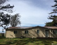 550 E Bluff Dr, Port Angeles image