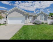 4974 W Diamondback Dr, Riverton image