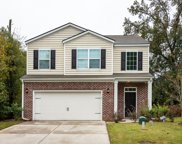 109 Hickory Ridge Way, Summerville image
