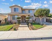 2611 N Ellendale, Fresno image