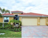 3043 Sunset Pointe CIR, Cape Coral image