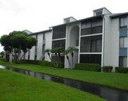1011 Green Pine Boulevard Unit #C3, West Palm Beach image