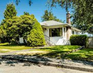 921 Chilliwack Street, New Westminster image